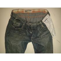 Pantalones Americaninno !!!!! Nuevo !!!!!