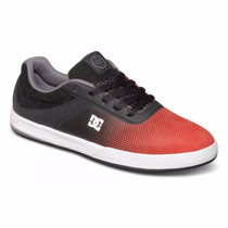 Zapatillas Dc Shoes Mike Mo Capaldi Xkrw #16112095