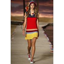 Suku 32669 Coqueto Vestido Tejido Moda Asia $619
