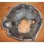 Carcasa De Caja Sincronica Jeep 5velocidades X15