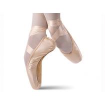 Zapatillas Rusas Punta Ballet Grishko Importadas