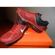 Zapatillas Nike Air Max+ 2013