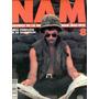 Revista Nam, Nº 8