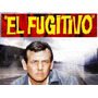 El Fugitivo - Completa - Latino - Precio X Temporada.