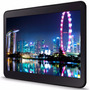 Tablet Pc 10 Xenit Quad Core 4k Ips Hdmi Con Gps Full Hd