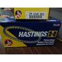 Anillos Para Piston Ford Mercury 302/060 8 Cil Hastings Usa