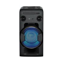 Sistema De Audio En Casa De Alta Potencia Mhc-v11