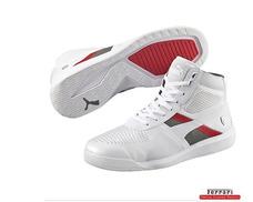 Tenis+masculino+original Puma Ferrari - Tênis para Masculino no ... ea24c85c43