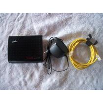 Modem Huawei Smartax Mt882