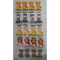 Souvenirs Animalitos Imanes