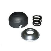 Kit Alavanca Cambio Trambulador Mb 1113/1313/1513/2013 -