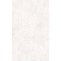 Ankara Blanco 28x45 1ra Alberdi Ceramica