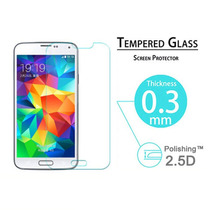 Aprovecha Paquete 10 Cristales H9 Galaxy S4, S5 Y S6 Normal