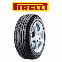 Pneu Pirelli 195/45r16 84v P7 As