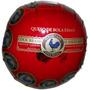 Queso De Bola Holandes Gallo Azul 1.5 Kg