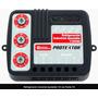 Protector Congelador Refrigeración Industrial Ajustable 110v