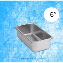 Fabricados En Acero Inoxidable 18-8 En Un Calibre 24 Los Bor