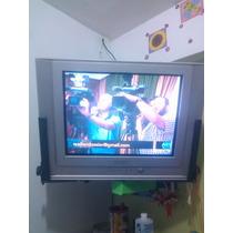 Tv Samsung 21 Pulgadas