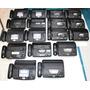 Faxes Panasonic,varias Referencias,papel Termico,excelentes
