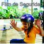 Protección Para Niños Film De Seguridad (2m X 1,5m) Transp