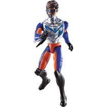 Max Steel Figura Basica Sortida Cx.c/21 Mattel