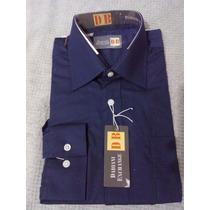 Camisa Dabiani Exchange Original
