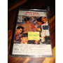 New Kids On The Block Step By Step Cassette Pop