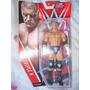 Triple H Wwe Raw