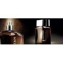 Perfume Colonia D