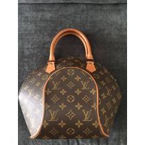 Promoção Natal Bolsa Louis Vuitton Original - Usada