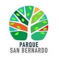 Proyecto Parque San Bernardo