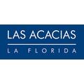 Proyecto Edificio Las Acacias La Florida