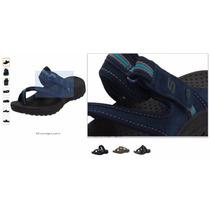 Sandalias Skechers Outdoor Lifestyle Talla 6
