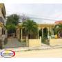 Casa Barata De Venta En Higuey, República Dominicana Cv-097