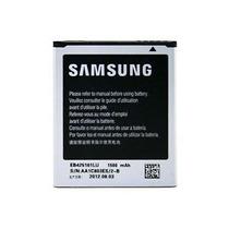 Bateria Pila Samsung S3 Mini I8190 Eb425161lu