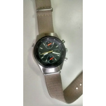 Reloj Citizen Chronografo 1980 Automatico