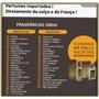 Perfumes Importados! Diretamente Da Suiça E Da França!