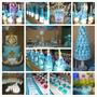 Tortas Y Dulces Tematicos, Diseños Exclusivos E Innovadores
