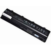 Bateria Original Notebook Hp G42 271br Hp Spare 593553 001