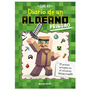 Diario De Un Aldeano Desafortuado - Minecraft - Temas De Hoy
