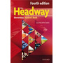 New Headway Elementary: Student