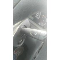 Palancas De Direccionales E Intermitentes Fiat Palio 2004