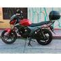 Yamaha Szr 150 Modelo 2014 ¡¡oferta!!