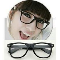 Armação Para Óculos De Grau. Ray Ban Wayfarer
