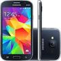 Samsung Galaxy Grand Neo Plus Negro Nuevo Kanguro Chile