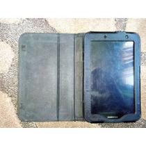 Samsung Galaxy Tab 2 3g Liberada