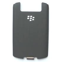 Tapa Bateria Blackberry Curve Javelin 8900 Vikingotek