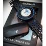 Reloj Garmin Forerunner 620