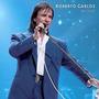 Roberto Carlos Cd & Dvd: En Vivo ( Argentina - Doble )