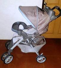 205b86575 Coche Bebe Cosatto - Coches para Bebés en Monagas en Mercado Libre ...